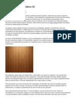 Article   Pisos De Madera (3)