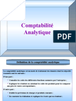 ComptaAnalytique.ppt