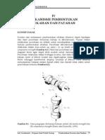 Bab 4 Mekanisme Pembentukan Rekahan Amp Patahan