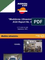 Presentacion USM2