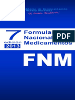FNM-2013-FINAL-imprenta-24-10-2013-ult-con-Portada.pdf
