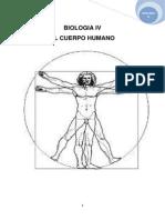 Apunte de Clase 16 BIOLOGIA IV 16 Sistema Reproductor