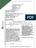 Friedman v. Zimmer - 12 Years a Slave amended complaint.pdf
