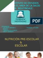 nutricion preescolar y escolar (1).pptx