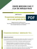 Ecuaciones-rectoras-1GL