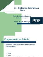 5_aula_DOM_JS