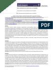 cida4.pdf