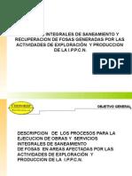 Servicios Ambientales Integrales Cs Ver 0.2-26052003-400pm 1