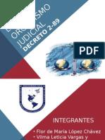 PRESENTACIÃ'N ORGANISMO JUDICIAL.pptx