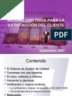MejoraContinua_GestionCalidad