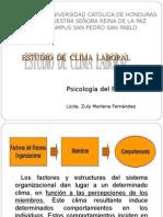Presentacion_Clima_Laboral