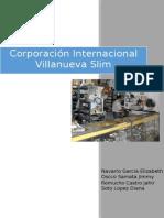 Corporacion Internacional Villanueva Slim.docx