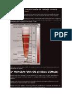 10 Erros Mais Comuns Ao Fazer Cerveja Caseira