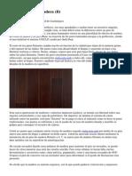 Article   Pisos De Madera (8)