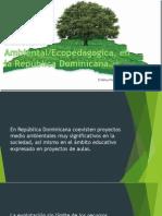 Dimensión Ambiental. EDO-REPUBLICA DOMINICANA.pdf