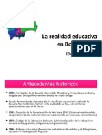 DIMENSION EDUCATIVA EDO- BOLIVIA.pdf