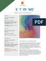 I in We Brochure.pdf