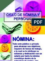 nomina.ppt