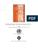WHO 1998 Step-by-Step Guide - A Participatory PHAST-Approach for the Control of Diarrhoeal Disease.pdf