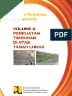 Volume 2_Perkuatan Timbunan di Atas Tanah Lunak.pdf