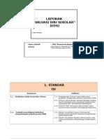 laporan-eds-2015 smk ts.doc