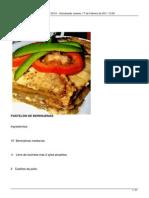 recetas-dominicanas