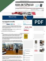 A propaganda vermelha _ China in Town _ Folha.pdf