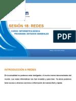 Redes1.pptx