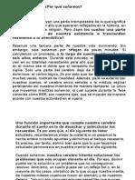 unidad 2 estimulos y respuestas.pptx