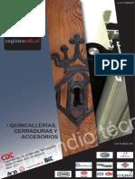 documentos_05_compendio_quincalleria_cerraduras_y_accesorios.pdf