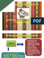 experiencia pedagogica BOLIVIA.pdf