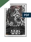 revista sant jordi 2008 reducido
