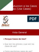 UseCaseOverviewEspanol-2