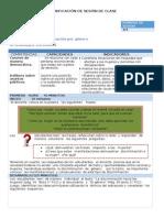 FCC2_U3-SESION4