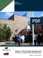 MTMProgramInformationRevisedJuly2013.pdf
