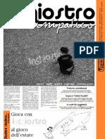 ink 2005-07-08