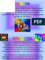 Movimiento Hippie.pdf
