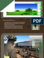 1 Introduccion a La Extricacion Vehicular 45 Minutos