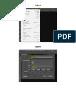 screenshots-for-web-icon-tutorial