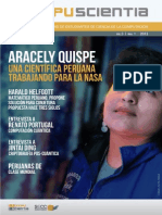 Revista ComputerScientia.pdf