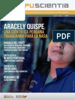 Revista ComputerScientia.pdf
