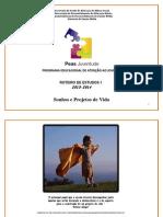 ROTEIRO DE ESTUDO 1 (2013 - 2014).pdf