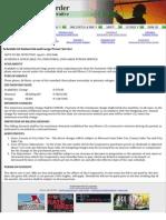 file:///C:/Users/Junel/Downloads/httpwww.ozarkborder.orgrates_sch63.html.pdf