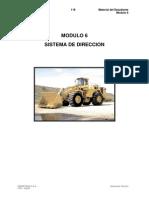 992GMEM06-Direccion.pdf