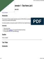 Bonus lab.pdf