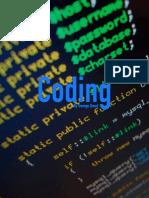 programming report george pdf