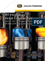 Diesel Engine Guide