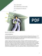 malestar docente.pdf
