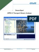 DTC-320 StreamXpert Manual.pdf