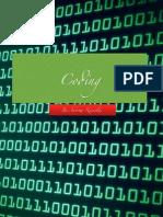 codingnotes docx 2
